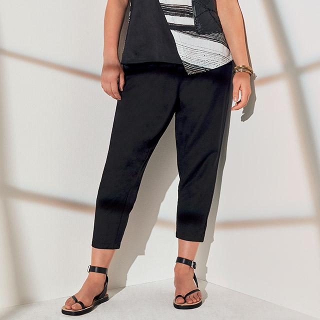 Fiorella Rubino - pantaloni