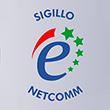 Netcomm