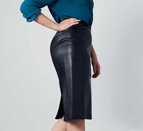 Rubino Fashion Fiorella Store Official Curvy Online Women's Zw6Oxqd6