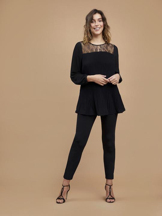 e07db7240e5b3 Camicie e Bluse da Donna Taglie Comode - FiorellaRubino.com