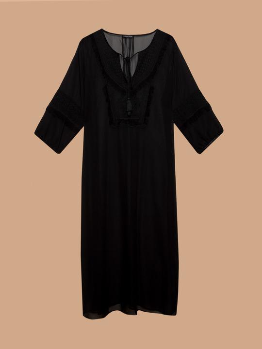 d616a915d9 Vestiti e Abiti da Donna Taglie Comode - Fiorella Rubino.com
