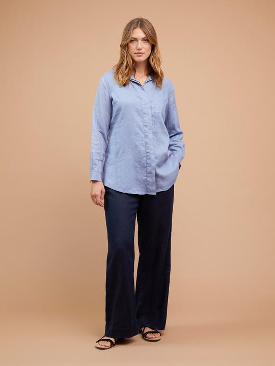 b47b0fbaea82 Promozioni Abbigliamento Donna Taglie Comode - FiorellaRubino.com