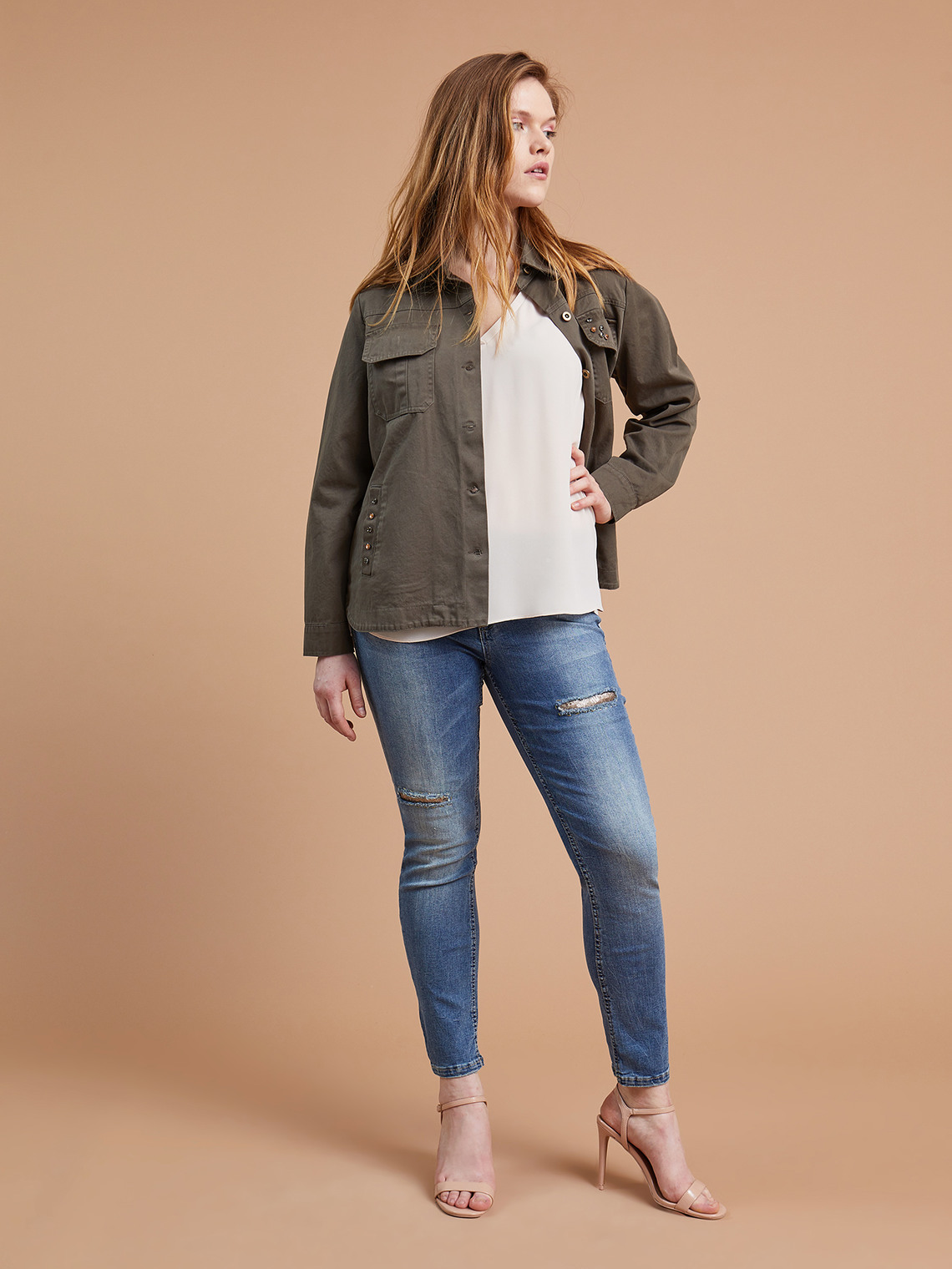 Skinny Skinny Jeans Skinny Donna Jeans Jeans Donna Fiorellarubino Fiorellarubino orxeWdBC
