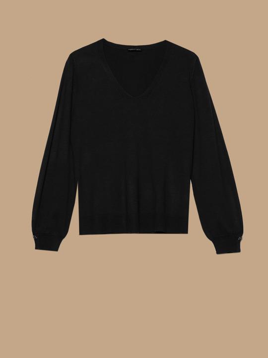 a7f0b73eb2 Abbigliamento Donna Taglie Comode - Fiorellarubino.com