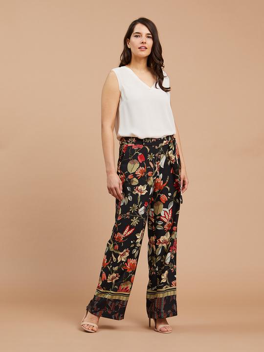 4d1e517f3d Abbigliamento Donna Taglie Comode - Fiorellarubino.com