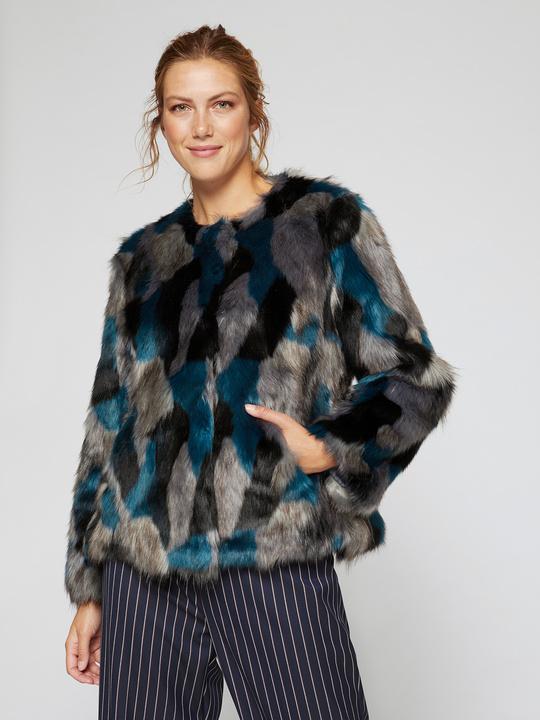 Fiorella Rubino Online Store - Curvy women s fashion - Official ... d7f057447ed