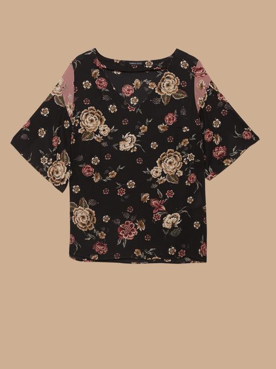 the best attitude 23fb4 03066 Camicie e Bluse da Donna Taglie Comode - FiorellaRubino.com