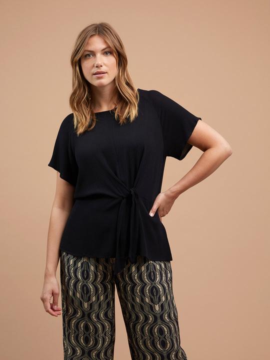 9de2b72eef5b8b Camicie e Bluse da Donna Taglie Comode - FiorellaRubino.com
