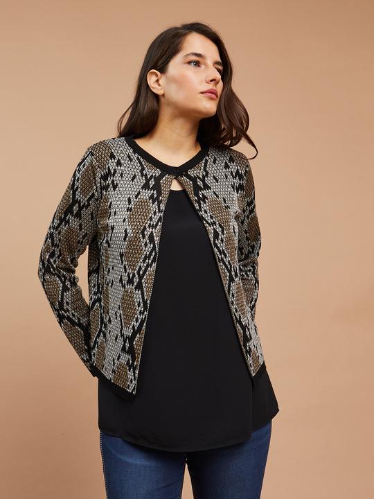 409e6961fb Abbigliamento Donna Taglie Comode - Fiorellarubino.com
