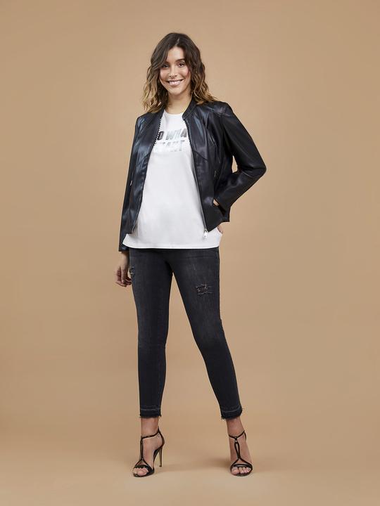 6e5d3e3f72fe Abbigliamento Donna Taglie Comode - Fiorellarubino.com