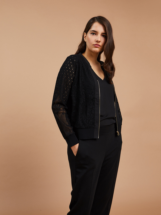 3b35460cd196 Abbigliamento Donna Taglie Comode - Fiorellarubino.com