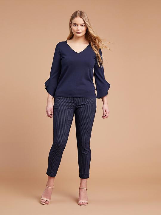 6f55d66d3c9d Promozioni Abbigliamento Donna Taglie Comode - FiorellaRubino.com