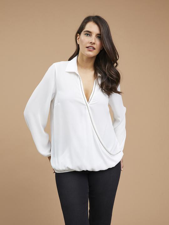 Abbigliamento Donna Taglie Comode - Fiorellarubino.com 20ea334eba5