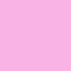 T-shirt with crystals and embroidered lettering, Pink
