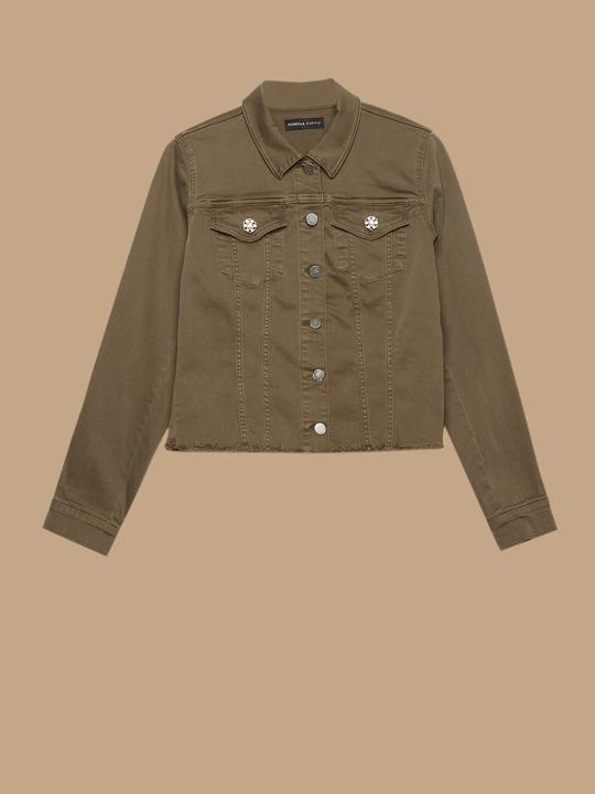 b4b7086408 Abbigliamento Donna Taglie Comode - Fiorellarubino.com