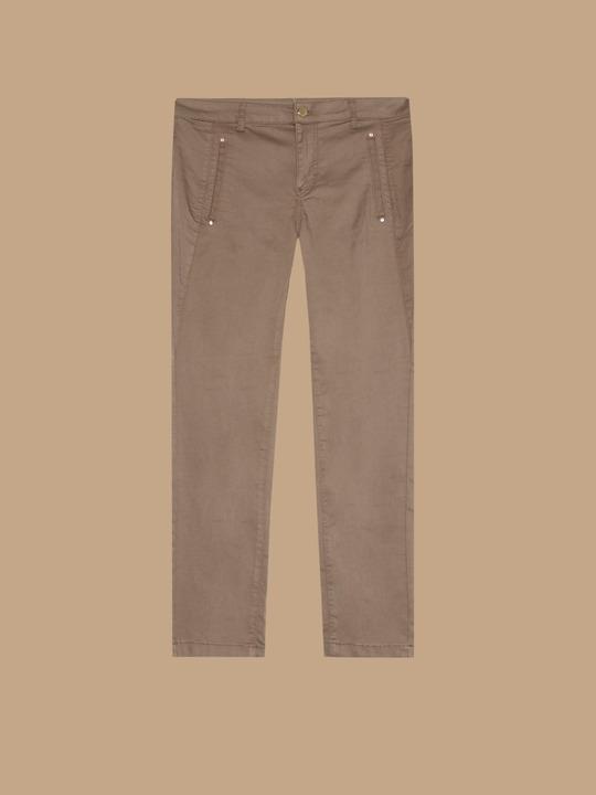 ae4176563d Pantaloni Donna Taglie Comode - FiorellaRubino.com