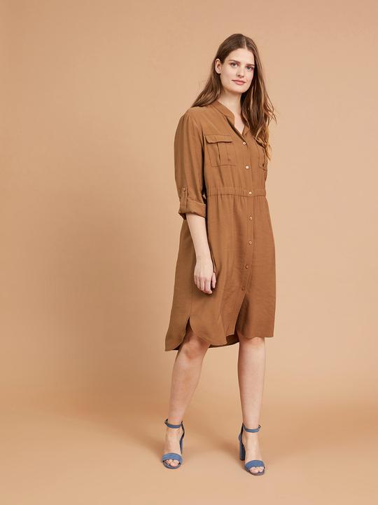 2079da589dd Women s Plus Size Dresses and Elegant Gowns