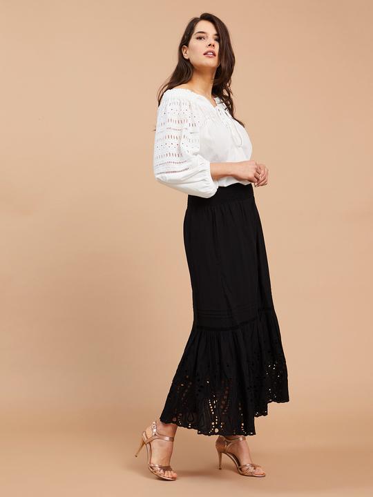 4fb282f5d41c Abbigliamento Donna Taglie Comode - Fiorellarubino.com