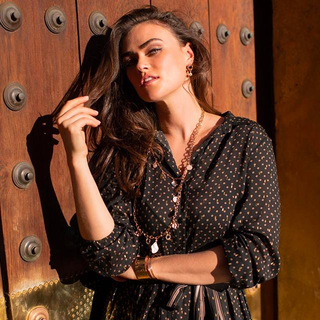 Fiorella Rubino - dresses