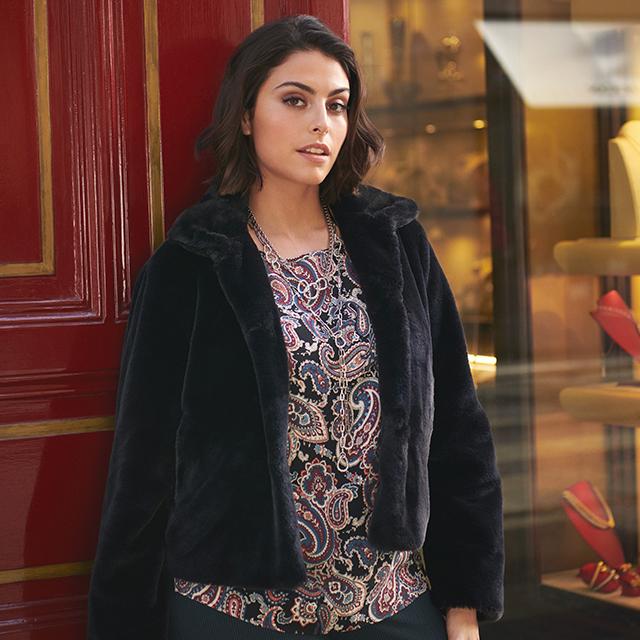 Fiorella Rubino - maglie