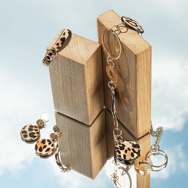 Fiorella Rubino - accessori e gioielli