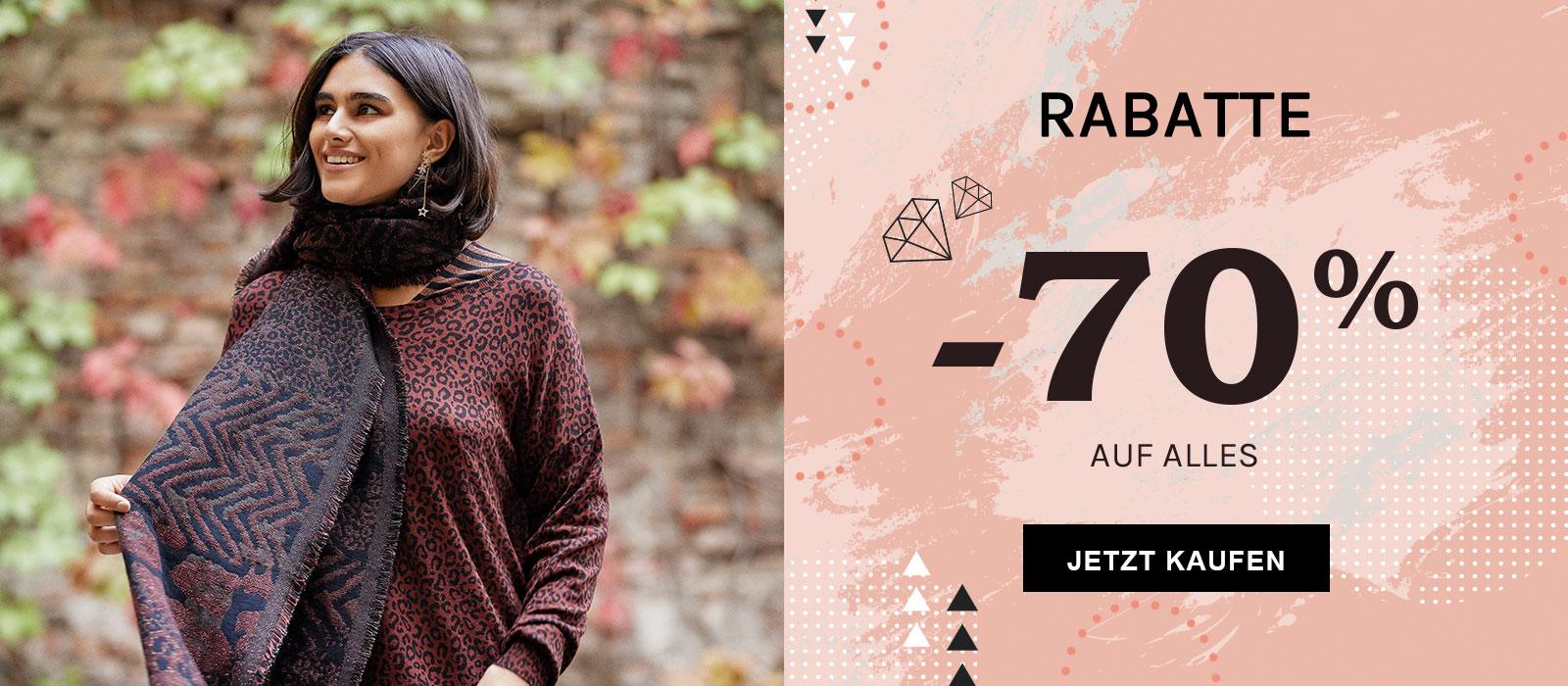Fiorella Rubino Rabatte: -70%