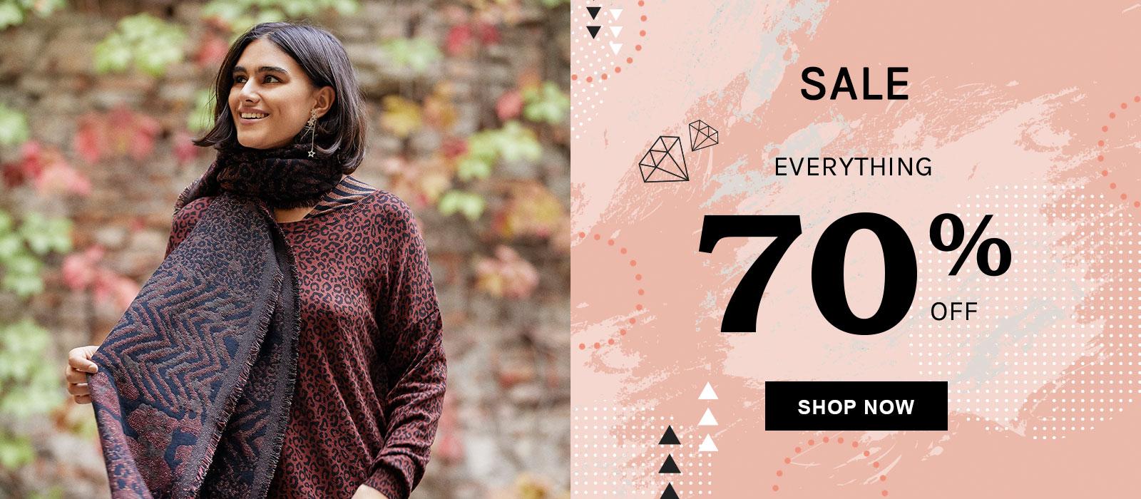Fiorella Rubino Sales -70%