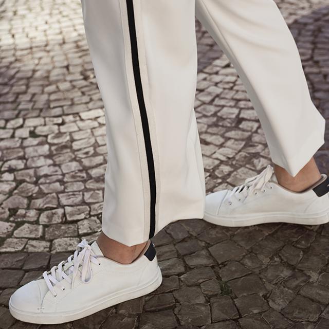 Fiorella Rubino - Trousers