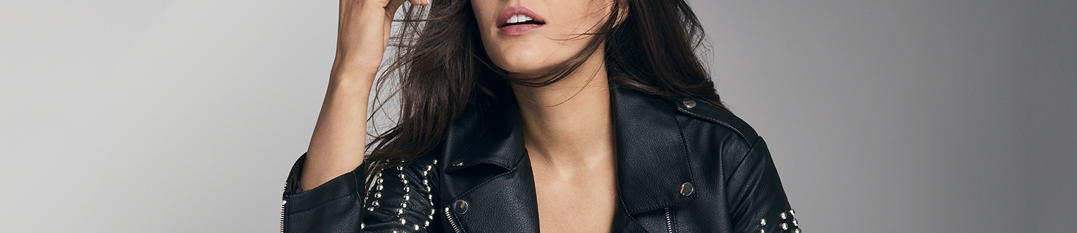 Jackets on sale - Fiorella Rubino