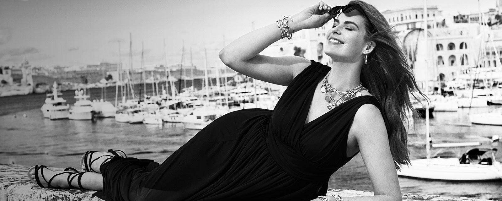 Fiorella Rubino - #Livefree