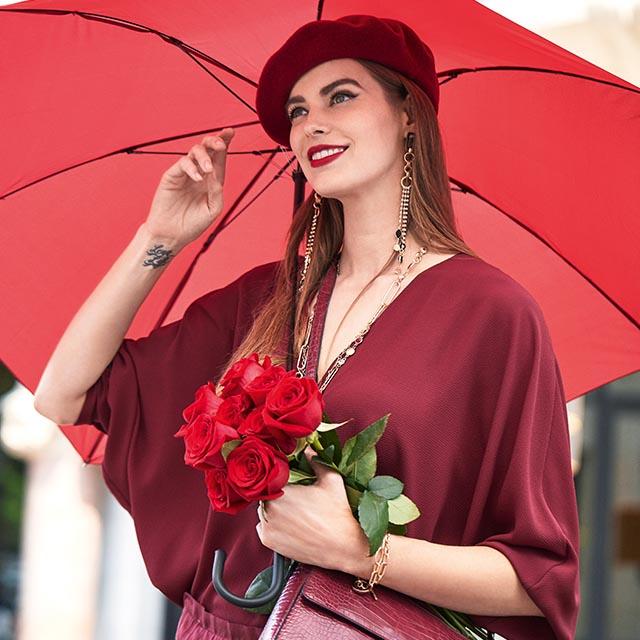 Fiorella Rubino - Top e t-shirt