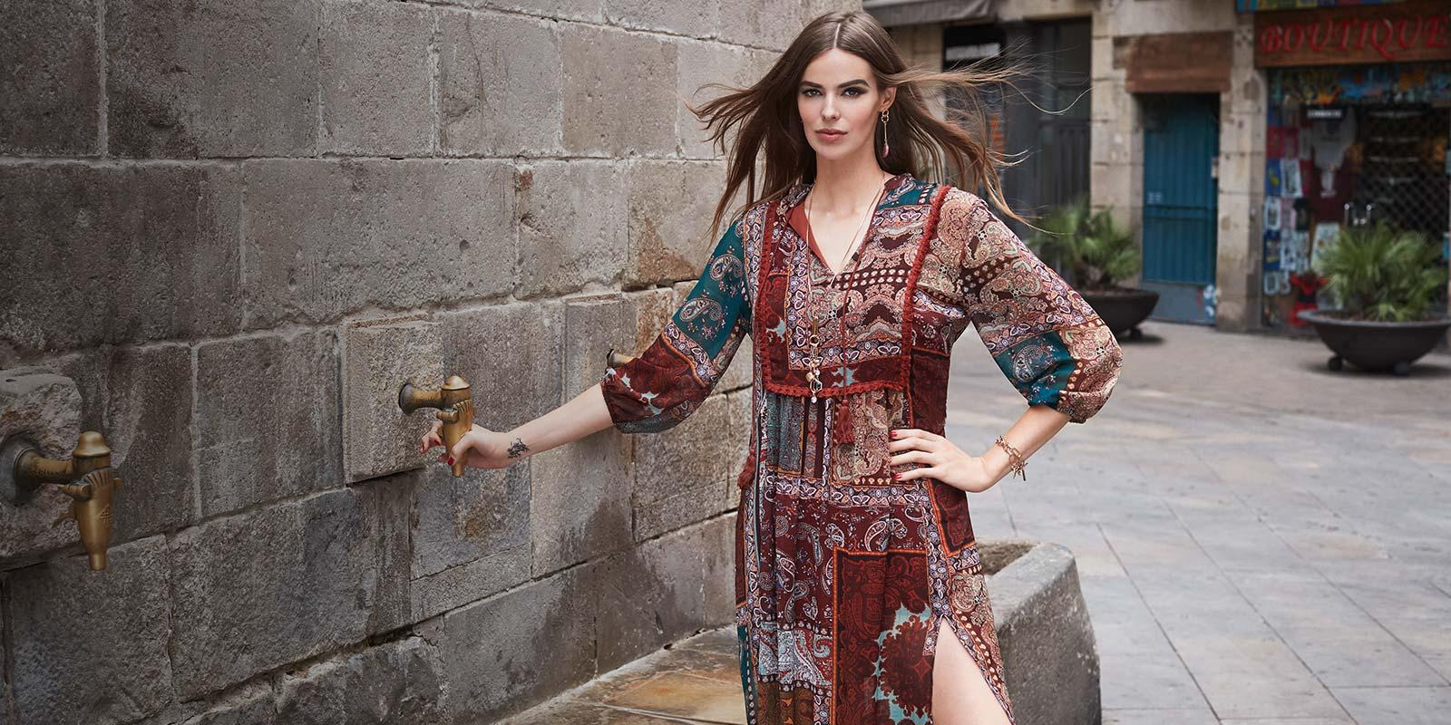 Fiorella Rubino - new collection