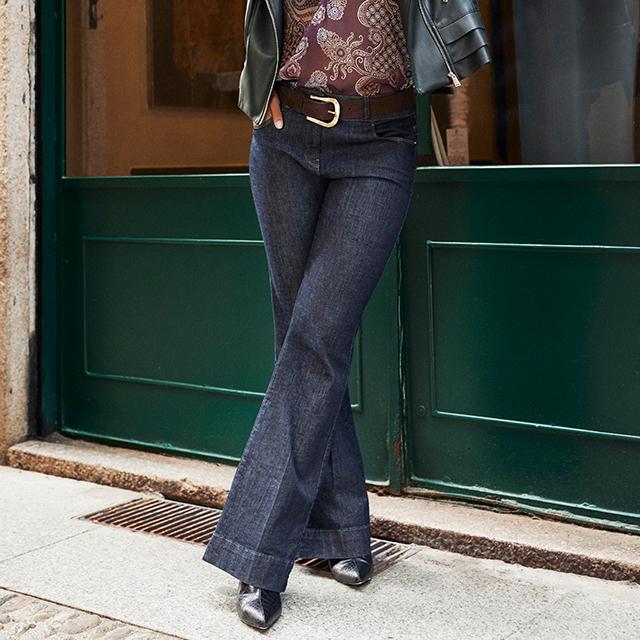 Fiorella Rubino - camicie