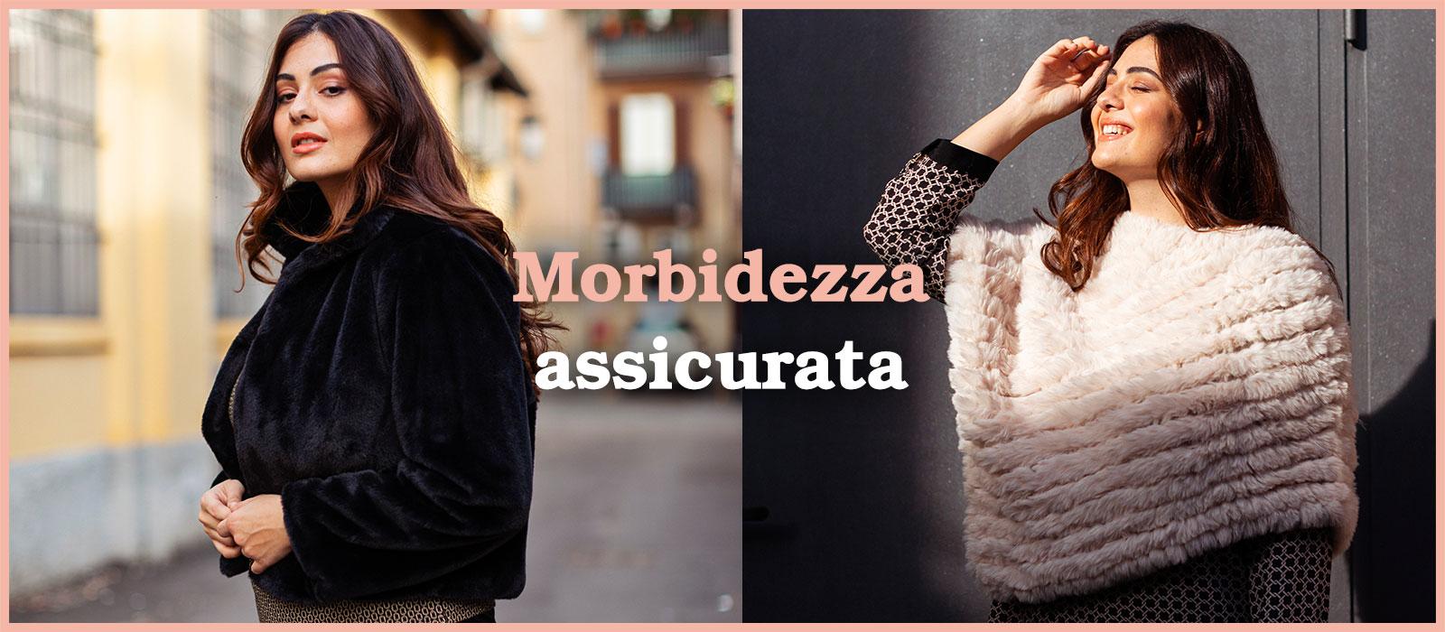 Chiamami! Fiorella con Daniela Cremona