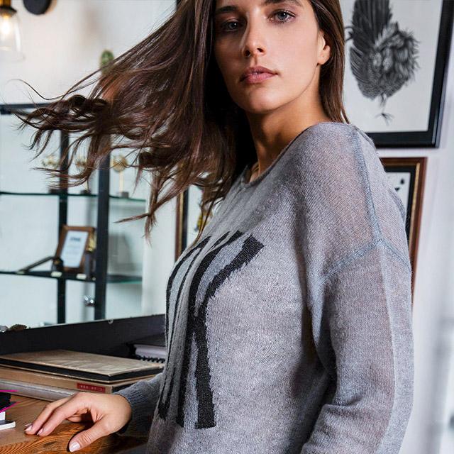 Fiorella Rubino - My Way
