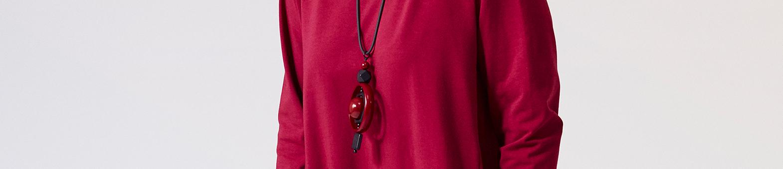 Fiorella Rubino accessori