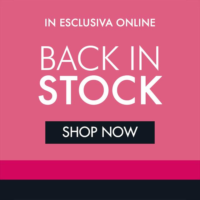 Fiorella Rubino - saldi Tutto a -70%