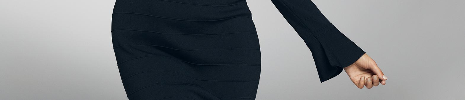 Fiorella Rubino: saldi vestiti